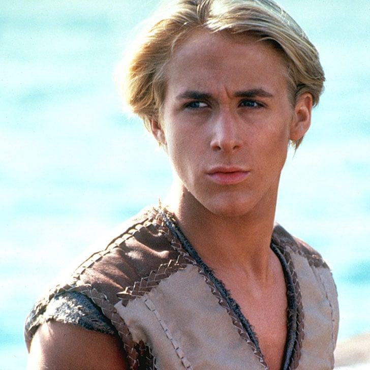 Ryan-Gosling-Young-Hercules-GIFs.jpg
