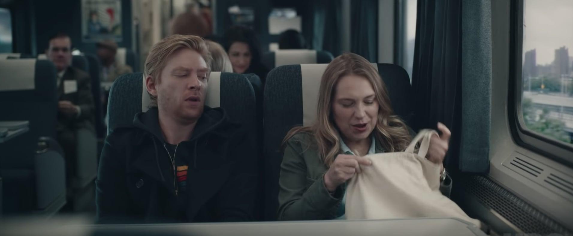 HBO Run Series (2020) Official Teaser Trailer