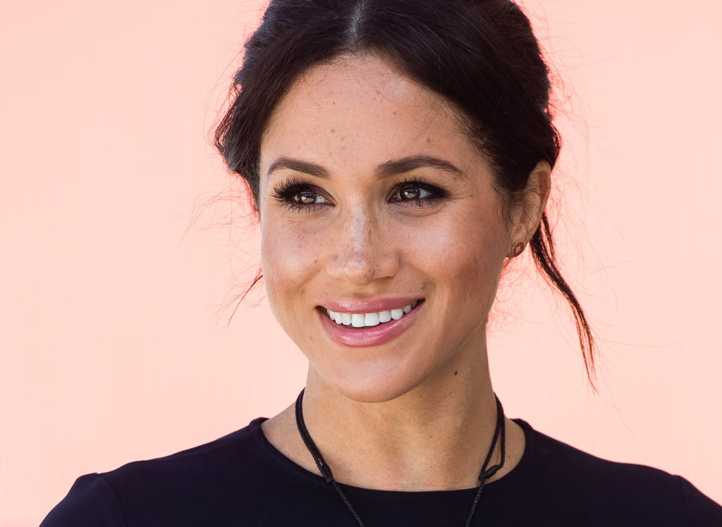 23 Meghan Markle Quotes That Will Inspire the Hell Out of You