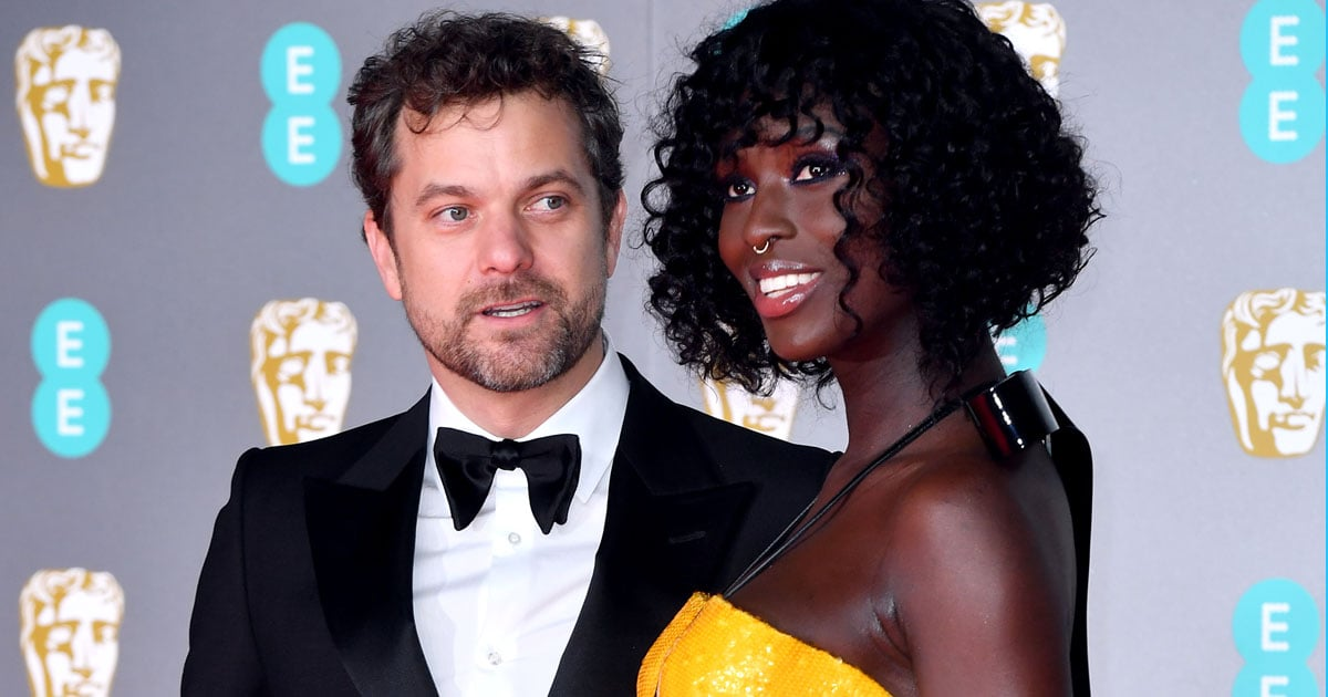 """Jodie Turner-Smith and Joshua Jackson Celebrate Their """"Beautiful"""" Romance With High Fives.jpg"""