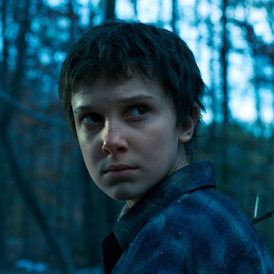 What Is Stranger Things Season 3 About?