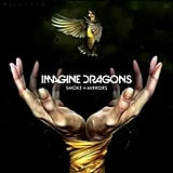 """Dream"" by Imagine Dragons"