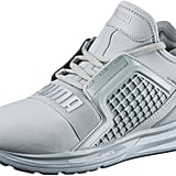 Under $150: Puma IGNITE Limitless Metallic Women's Training Shoes