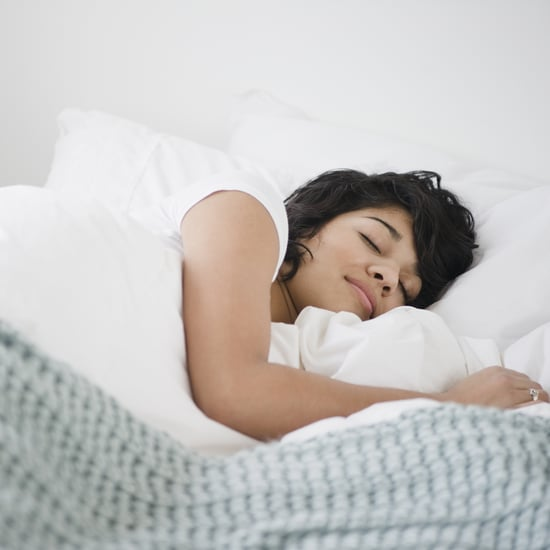 How Much Melatonin Is It Safe to Take as an Adult?