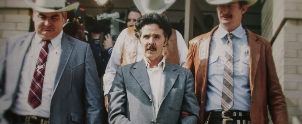 How Many People Did Henry Lee Lucas Kill?