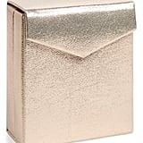 Nordstrom Fold-Up Jewellery Travel Box