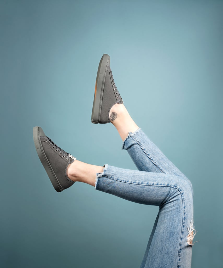 23 Best Sustainable Sneaker Brands