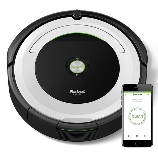 Amazon Prime Day iRobot Roomba on Sale 2019