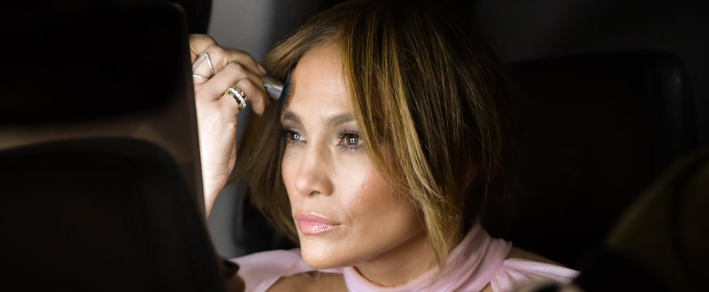 Jennifer Lopez Shares Her Skin-Care Secrets and Skin Routine