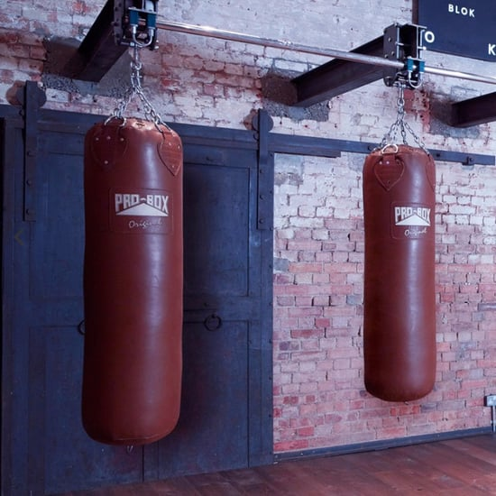 Best Boutique Fitness Gyms and Classes in London