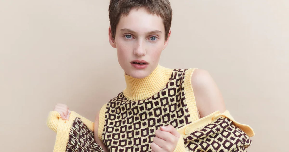 We're All About Wearable and Effortlessly Chic Pieces, So These 14 Zara Releases Are It.jpg