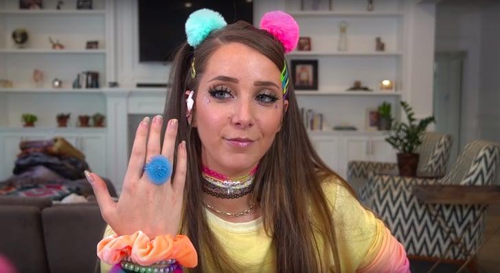 Best Jenna Marbles YouTube Videos | POPSUGAR Entertainment
