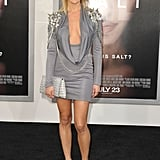 Pictures of Salt Premiere