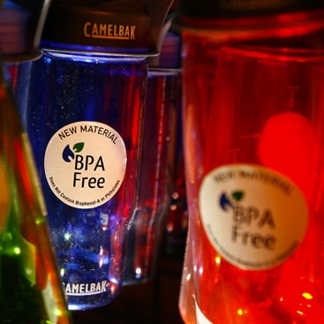 Facts About BPA