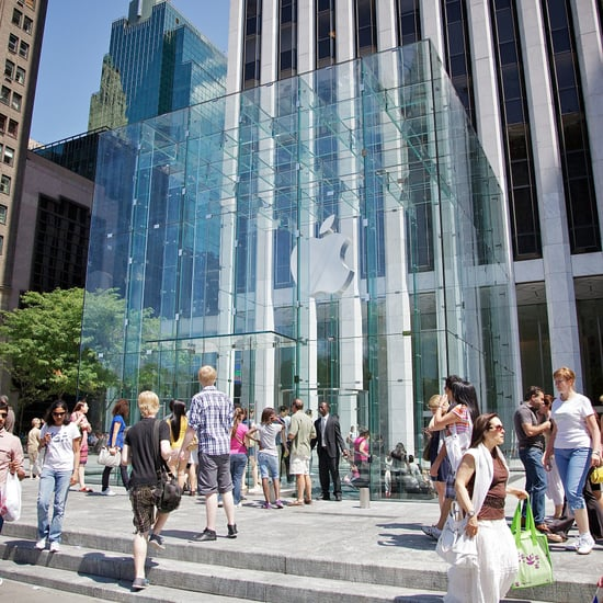 Apple Store Employee Secrets Revealed
