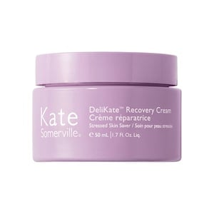 Kate Somerville DeliKate Recovery Cream