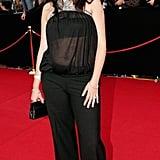 2004: Ricki-Lee Coulter