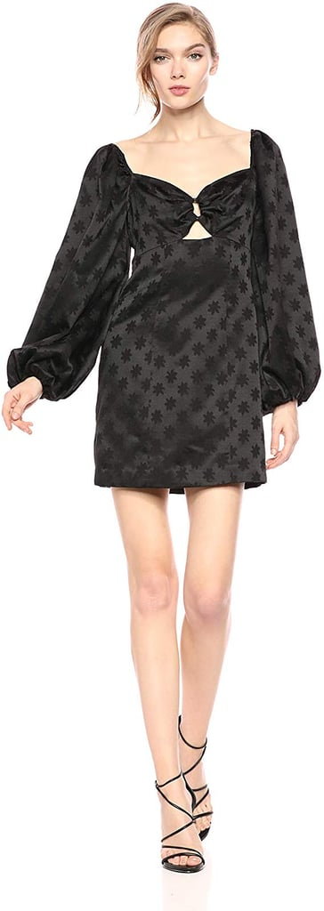 C/MEO COLLECTIVE Elate Mini Dress