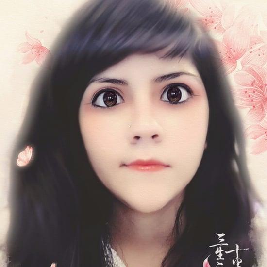 Meitu Beauty App