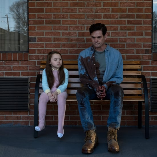 What Is The Haunting of Hill House Season 2 About?