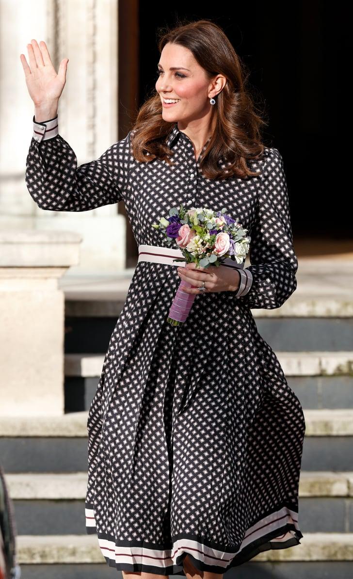 Celebrities Wearing Kate Spade Popsugar Fashion
