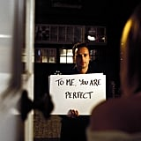 Love Actually (Available Jan. 1)
