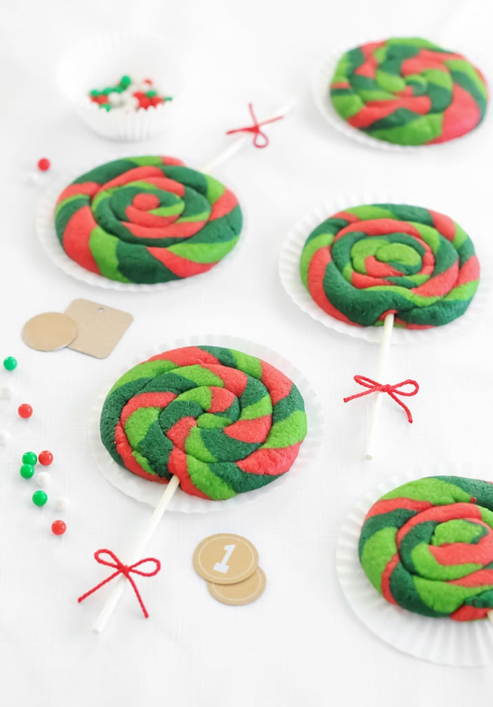 The Best Christmas Cookie Recipes of 2019