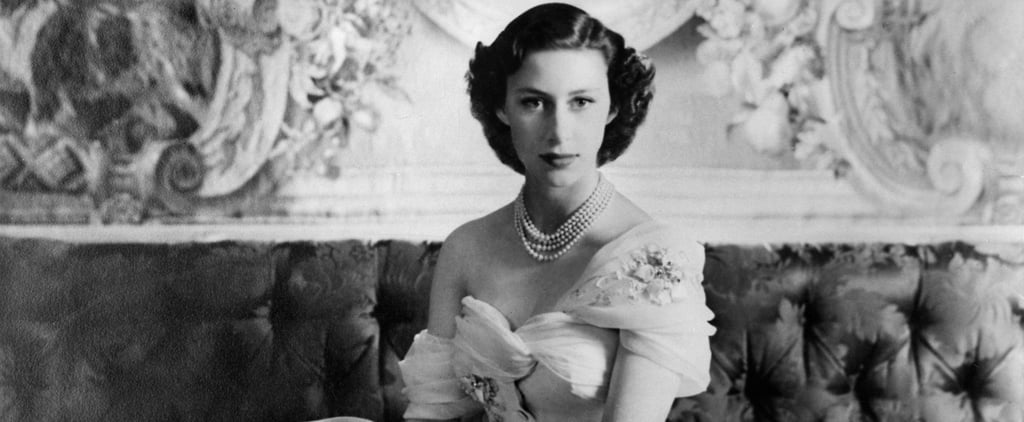 Facts About Princess Margaret's 21st Birthday