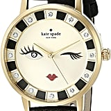 Kate Spade New York Dress Watch