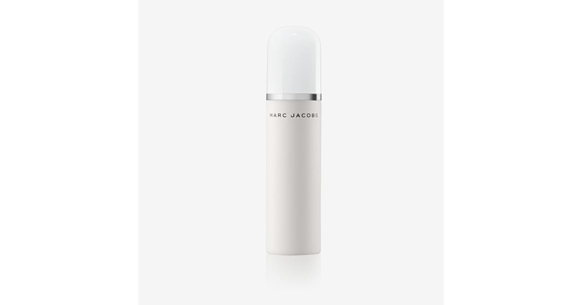 646c1017e00e Marc Jacobs Beauty Re(Cover) Perfecting Coconut Setting Mist