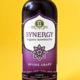 GT's Classic Synergy Divine Grape