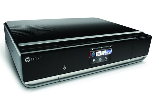 Win This! Uber Sleek HP ENVY Photo Printer Up For Grabs On FabSugar Australia!
