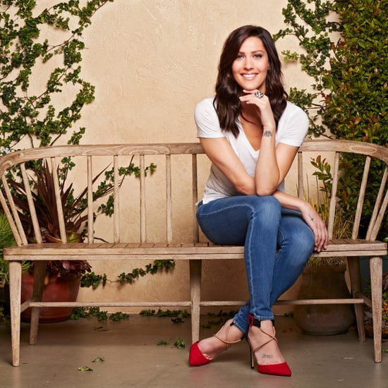 Who Is Bachelorette Becca Kufrin?