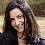 Author picture of Emily Barth Isler