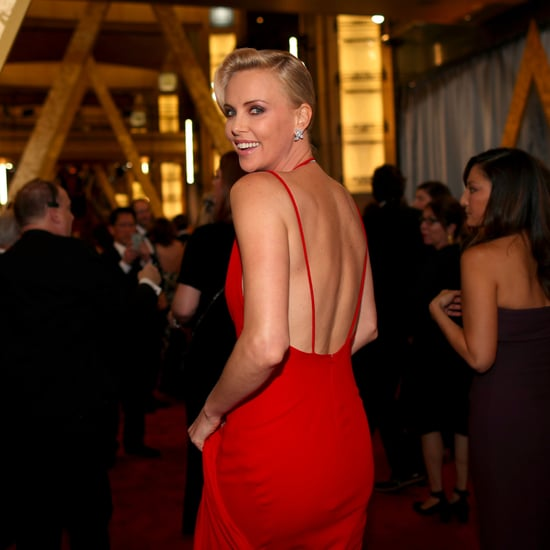 2017 Oscars Dress Predictions