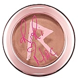 Diamonds Cream Color Base ($22)