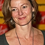Pippa Haywood as Chief Superintendent Lorraine Craddock