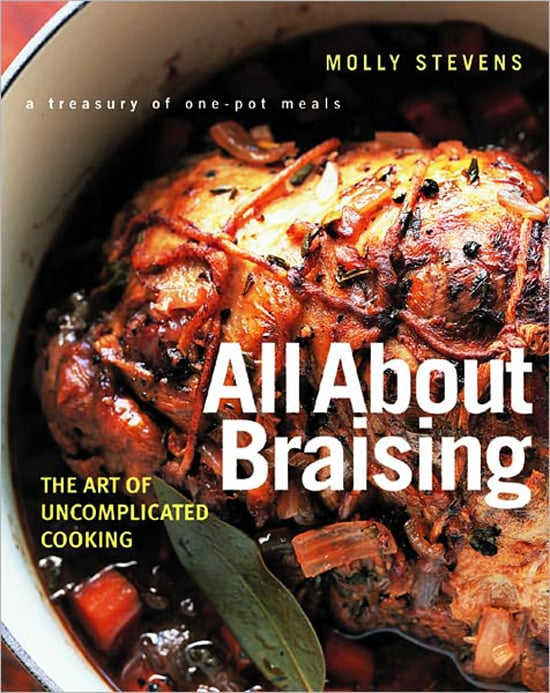 Braising: All About Braising