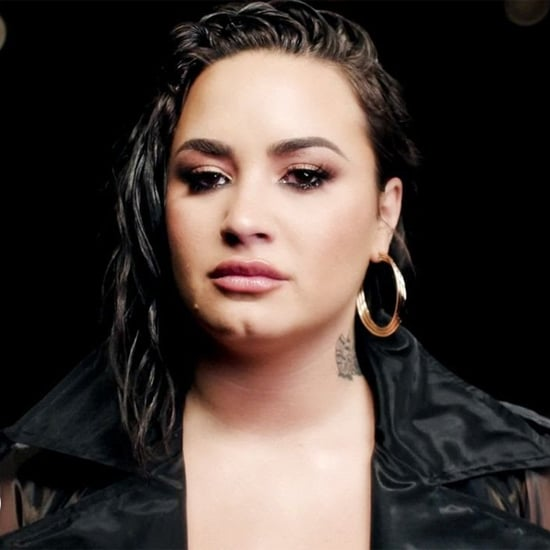 "Watch Demi Lovato's ""Commander in Chief"" Music Video"