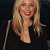 Pictures of Sienna Miller