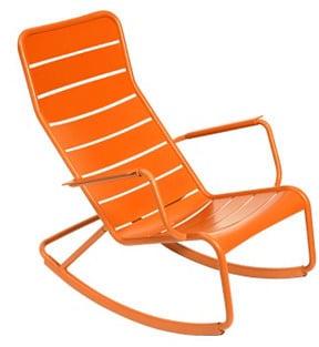 Rocking Chair ($1,024)