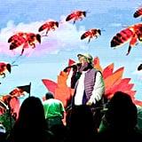 Tones and I ARIAs Performance 2019