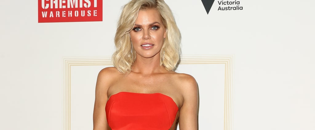 """Yeah, I Approached Them!"" Sophie Monk Shares How She Landed The Bachelorette"