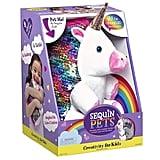 Sequin Unicorn Activity Kit