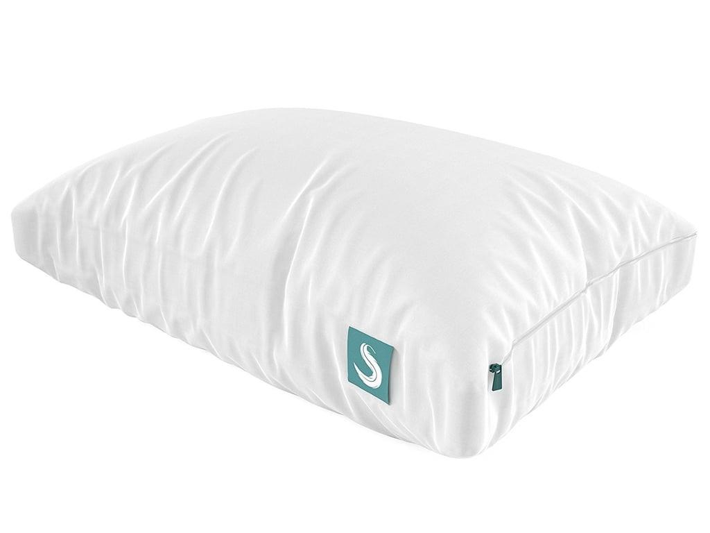 Best Flat Pillow