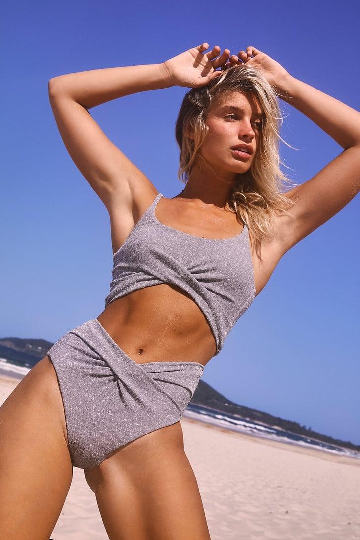 Best sexys
