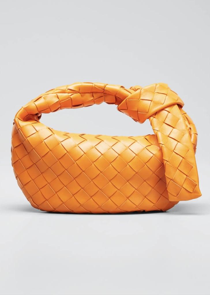 """An """"It"""" Bag"""