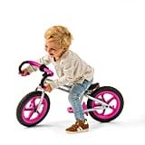 "Chillafish Fixie Kids' 12"" Balance Bike"