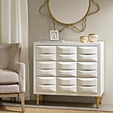 Kat Three Drawer Chest