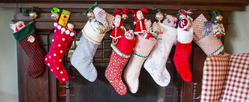 The Best Stocking Stuffers From Amazon Under $10